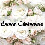 Emma Cérémonie
