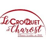 Le Croquet de Charost - L'Atelier en Ville