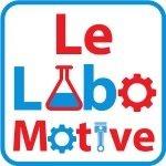 Le Labo-Motive