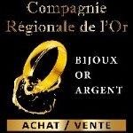 Compagnie Régionale de l'Or