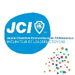 Jeune Chambre Economique de Châteauroux