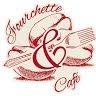 Fourchette et Café